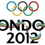 メダルの数が過去最多の37個でアテネに並んだ