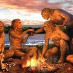 人類は「料理」を覚えたことで、「ヒト」に進化したらしい