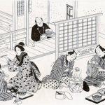 江戸時代の町人は結構ええもんを食ってた