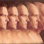 人間は500歳まで生きる事が可能らしい