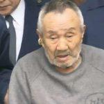 横浜小1死亡事故、「高齢ドライバー」不起訴の見通し…「認知症」立件が困難な背景