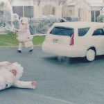 【車】「日本一ウィンカー出さない県」皮肉動画で警鐘 岡山