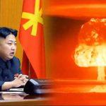 【北朝鮮情勢】北核実験場近くの住民が避難 25日前後に実施の可能性 ロシア軍が北朝鮮に向け装備移動と報道も