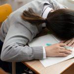 日本の授業、受け身的=4カ国高校生調査―青少年機構