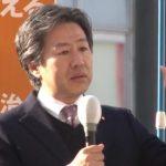 【民進党】「産経新聞もどうかしている」 民進・安住淳代表代行が産経記事を批判