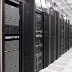 アクセス集中が原因で強制的にサーバーを止められた