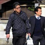 【ベトナム人女児殺害】渋谷恭正容疑者の車から複数の毛髪や指紋が検出される 中学時代に教師を血まみれにした過去も