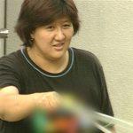 【和歌山毒物カレー事件】林真須美死刑囚・長男の壮絶人生 あだ名は「ポイズン」、苦しみ続く