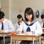 漢字が読めず、自分の住所を書くことができない中学生がクラスに1人や2人やないらしい