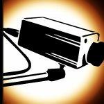 監視カメラを覗き見できるサイトがある