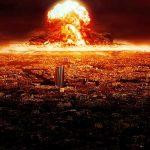 【予言】「5月13日第三次世界大戦勃発」 神のメッセンジャーを名乗るホラシオ・ヴィレガス氏が重大発表